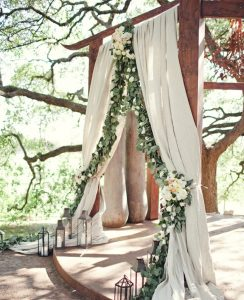 garlandweddingdecor_theknot14