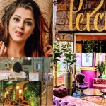 EXPLORE THE BEST INSTA-WORTHY CAFE'S IN DELHI